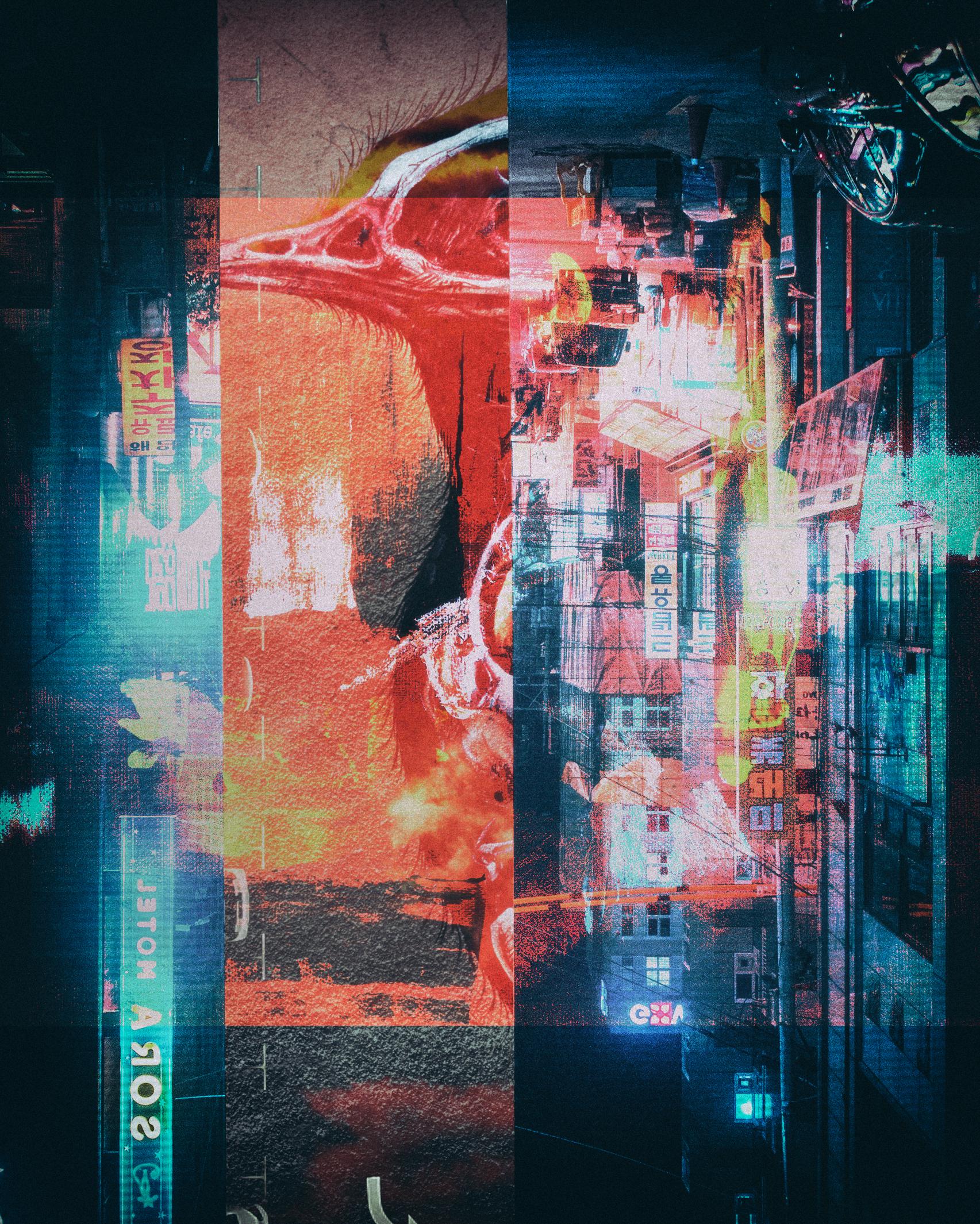 T.KYO! 0.3 - 06-08-18