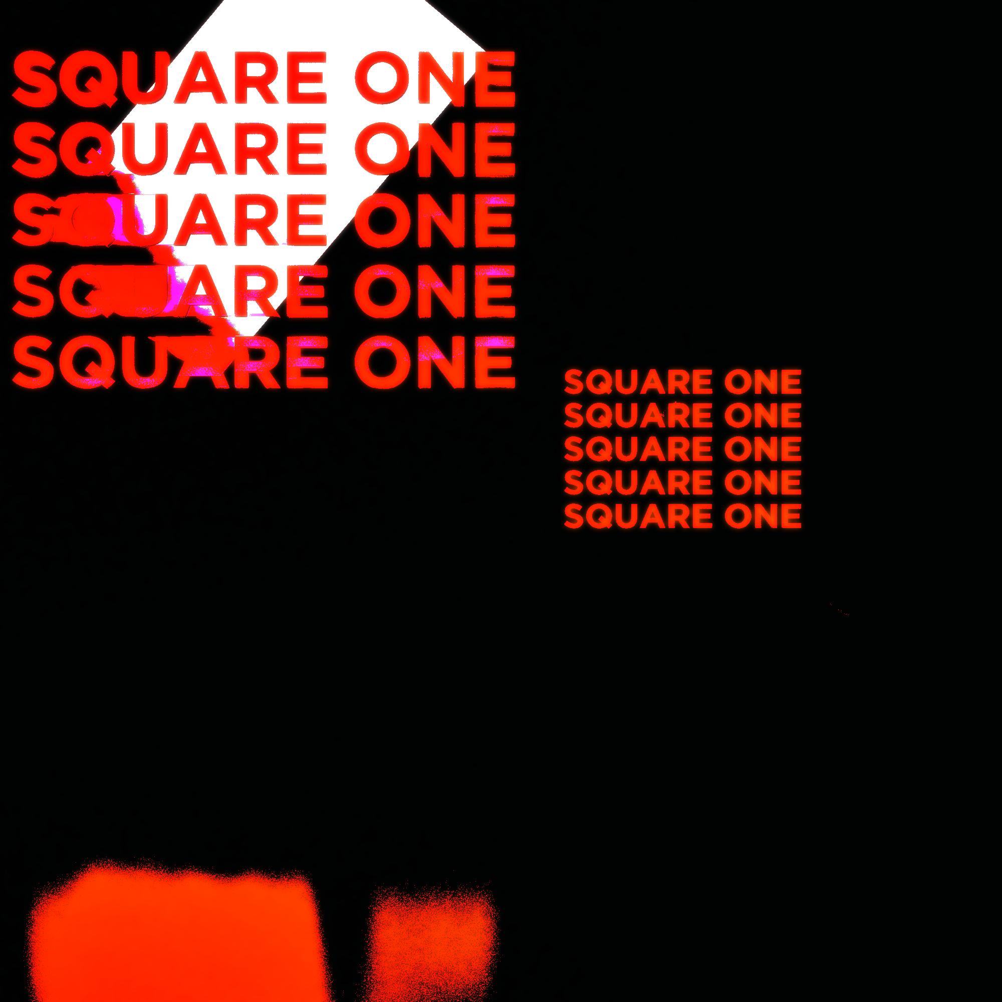 Squared/ - 28-08-18