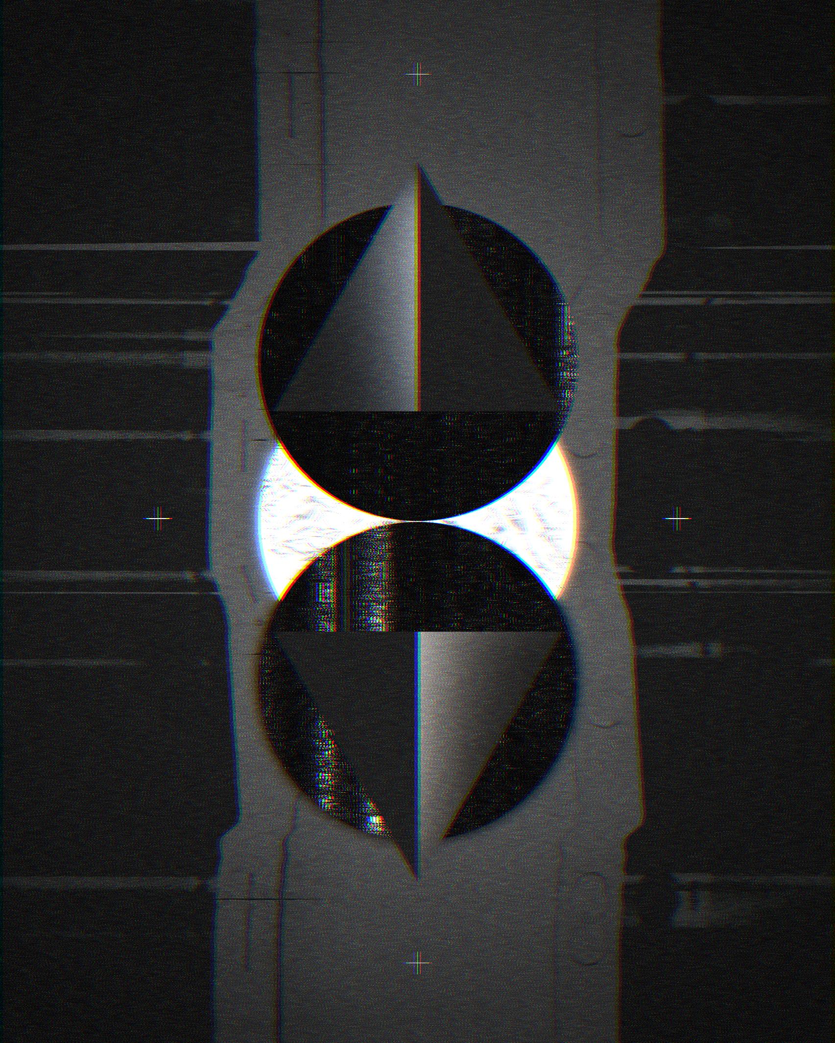 Duality - 7-09-18