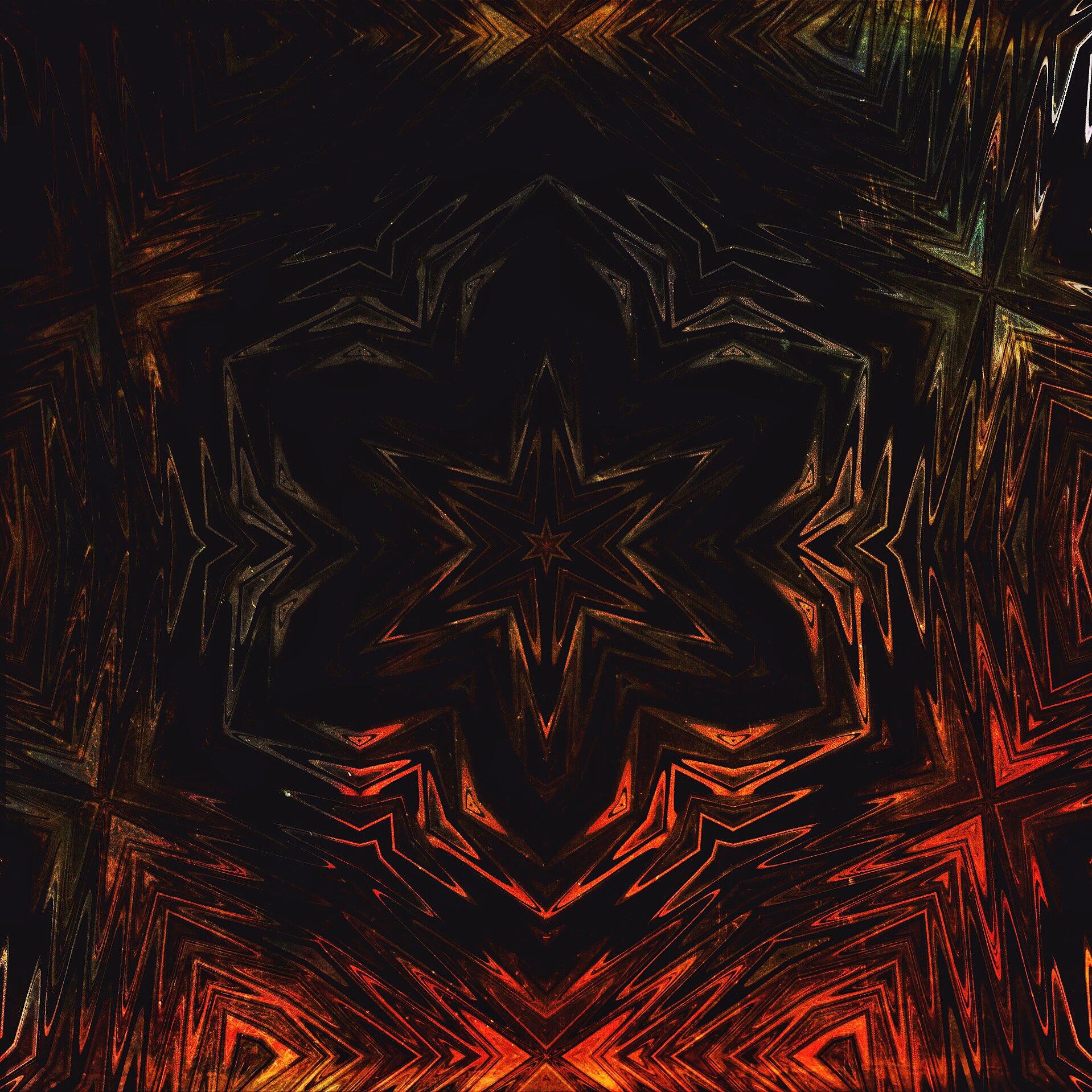 Dungeon - 9-10-18