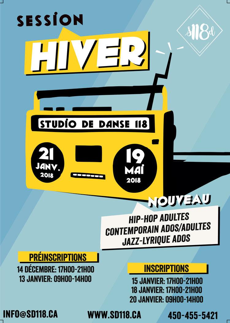 session-Hiver_sd118_web.jpg
