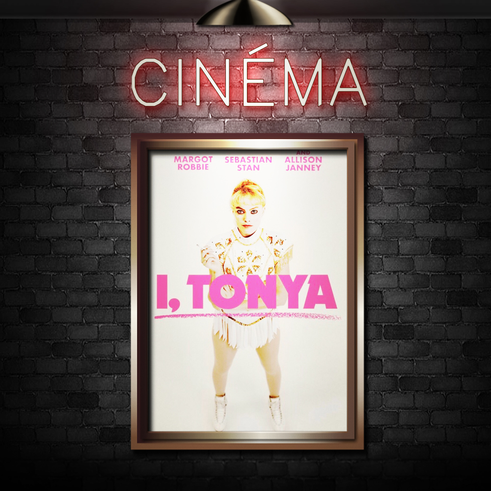 I, TONYA - Directed by     Normal  0          false  false  false    EN-US  X-NONE  X-NONE                                                                                                                                                                                                                                                                                                                                                                                                                                                                                                                                                                                                                                                                                                                                                                                                                                         /* Style Definitions */  table.MsoNormalTable {mso-style-name:
