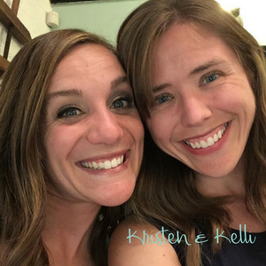 biz bestie, virtual assistant, business best friends