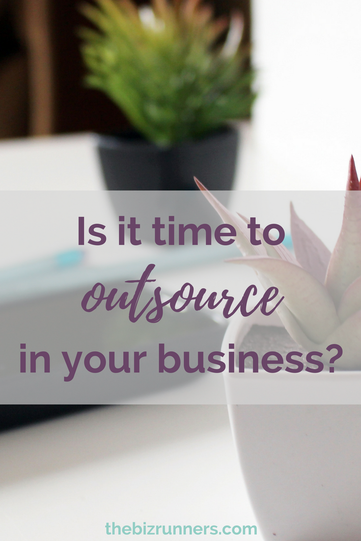 outsourcing, virtual assistant, online business, productivity
