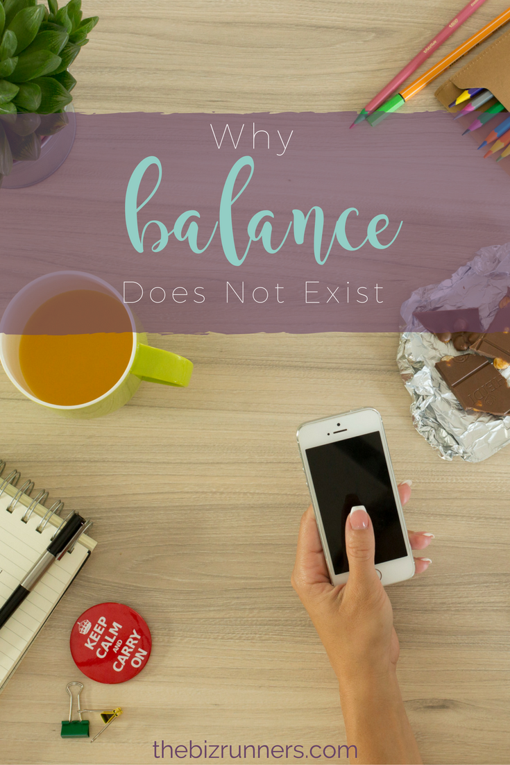 online business manager, virtual assistant, work at home, live unbalanced, mom life