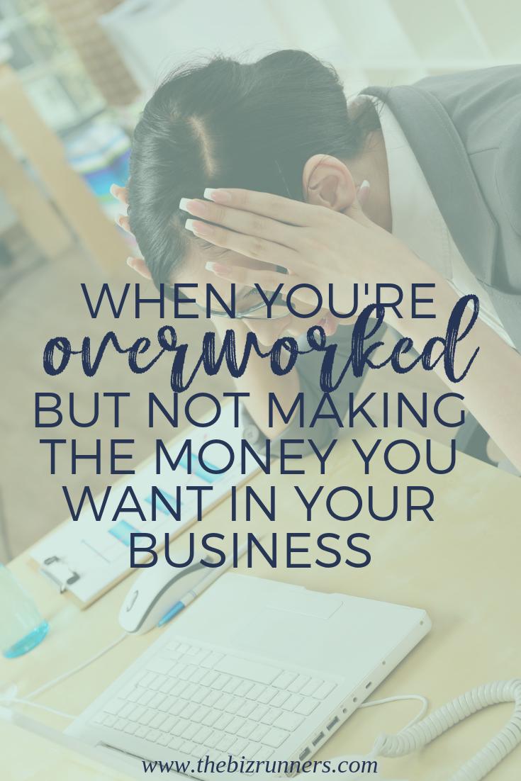money in business, entrepreneur