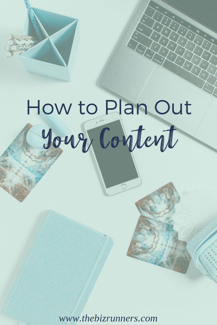 content, social media content, content made easy