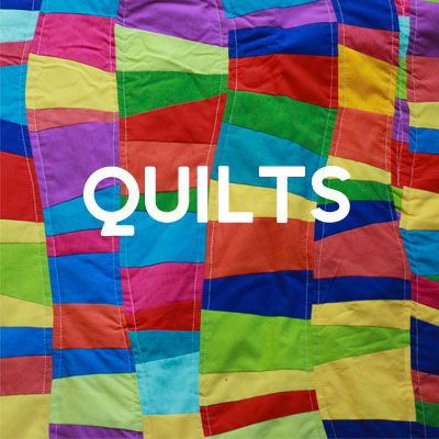 quilts2.jpg