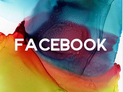 facebook3.jpg