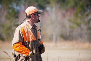 Shadow-Oak-Plantation-Quail-hunting-guide.jpg