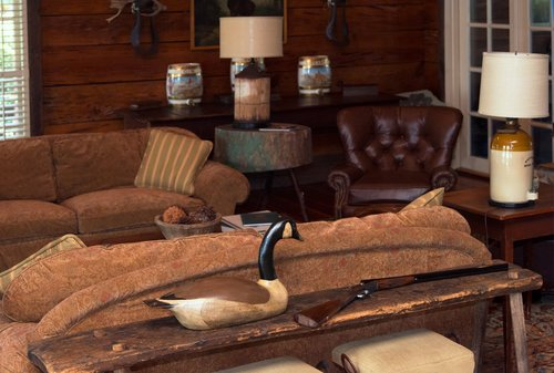 Shadow-Oak-Plantation-Lodge-lounge.jpg