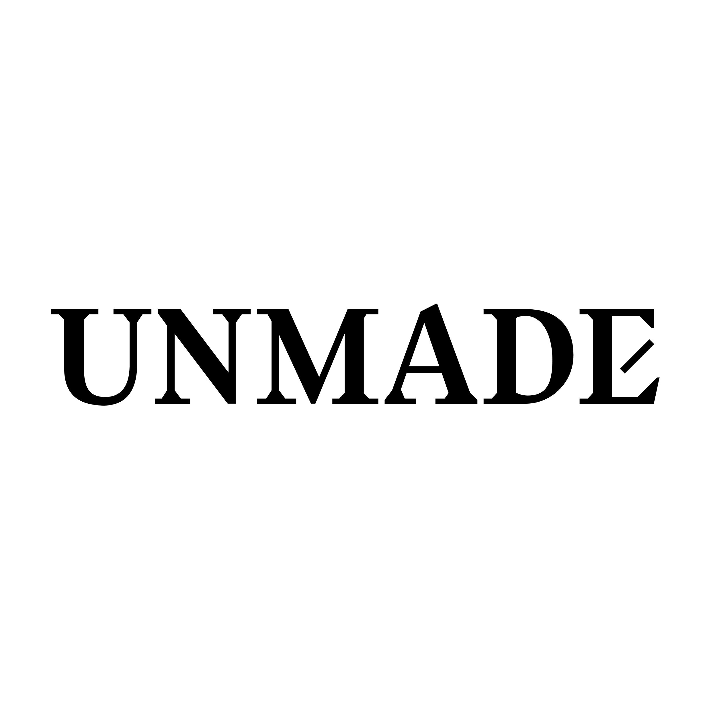 Unmade_Square.png