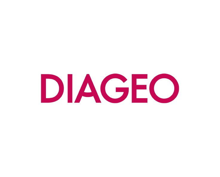 02_Diageo_square.png