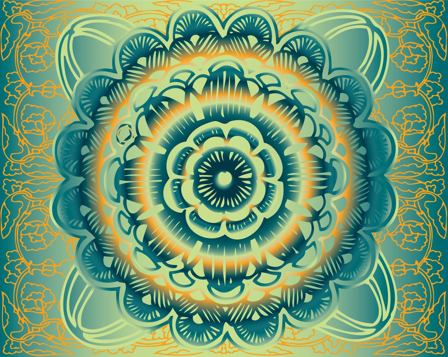 P2-3-Spiritual Mentoring.jpg