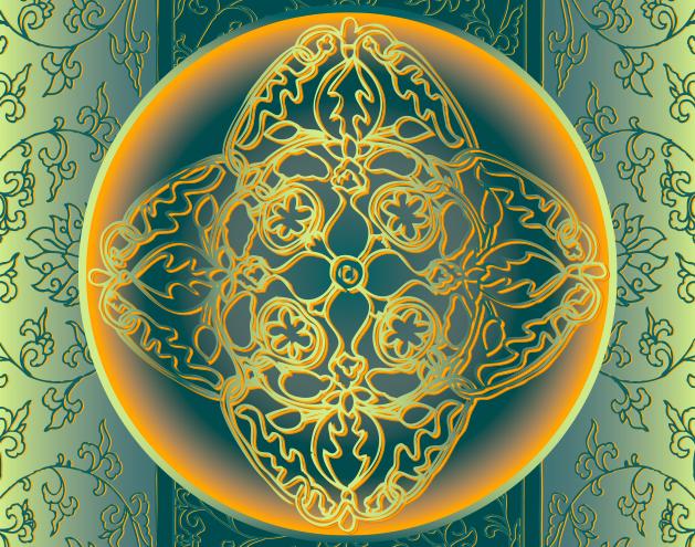Spiritual+Mentoring+copy.jpg