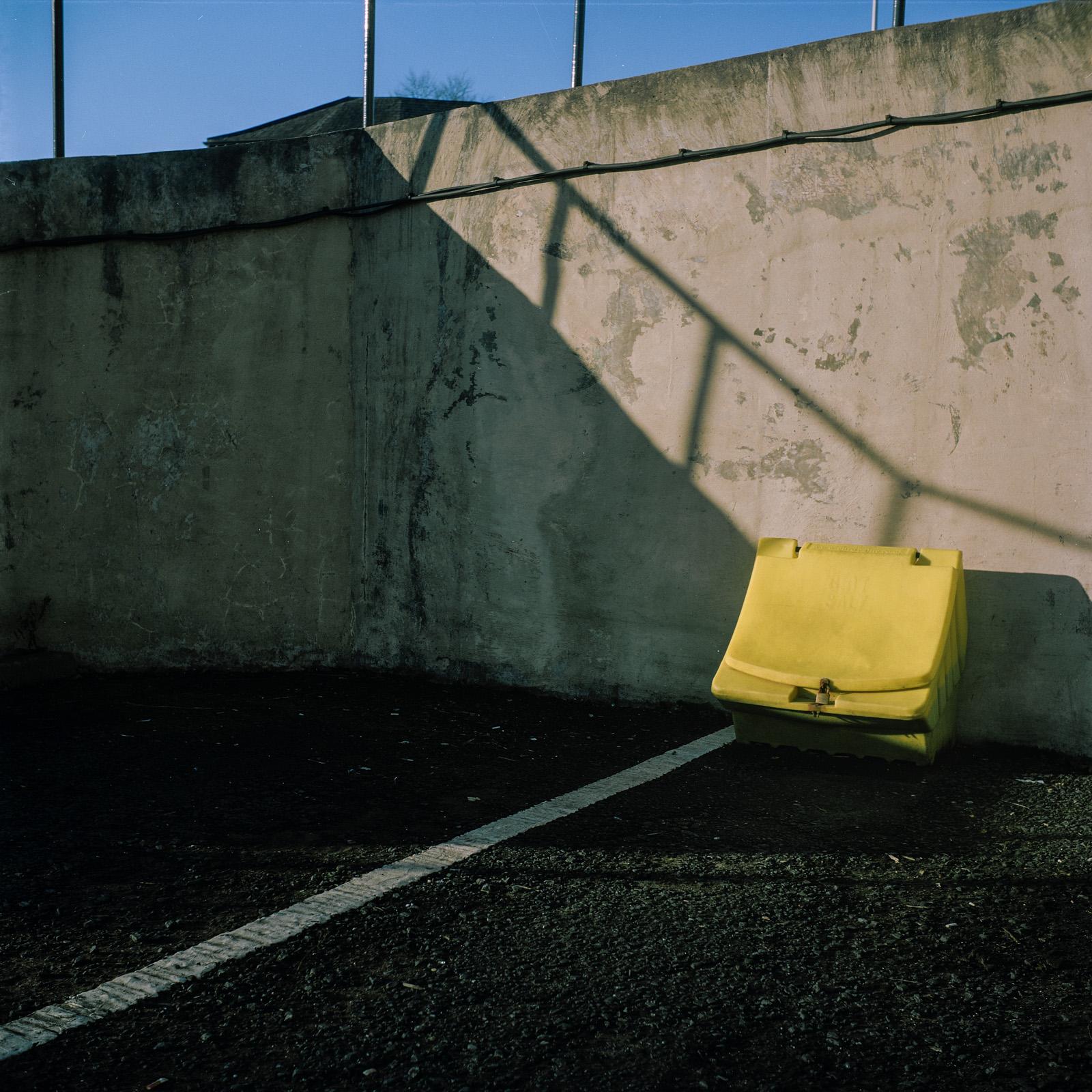 Yellow Salt.jpg