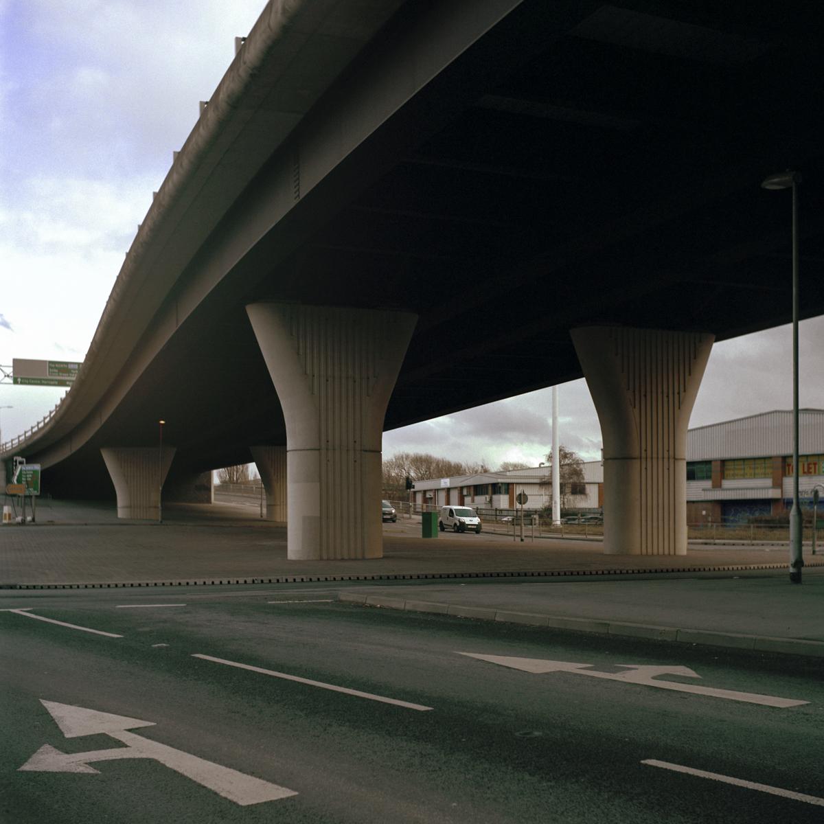 LeedsOverpassReColour.jpg