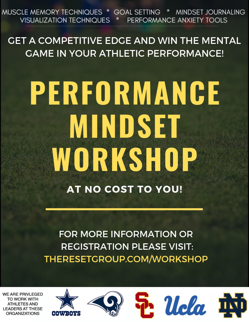 Performance Mindset Workshop PIC-2.png