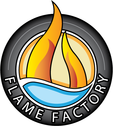 Flame Factory Logo.png