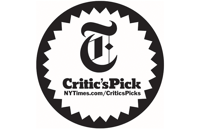 nytimes_critics_700.png