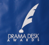 Drama desk award .png