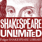 Episode 54 - American Moor - Keith Hamilton Cobb interviewed by Barbara   Bogaev.  Folger Shakespeare Library's Shakespeare Unlimited Podcast Series  Transcript also available on the site