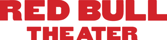 Red Bull Theater Logo.png
