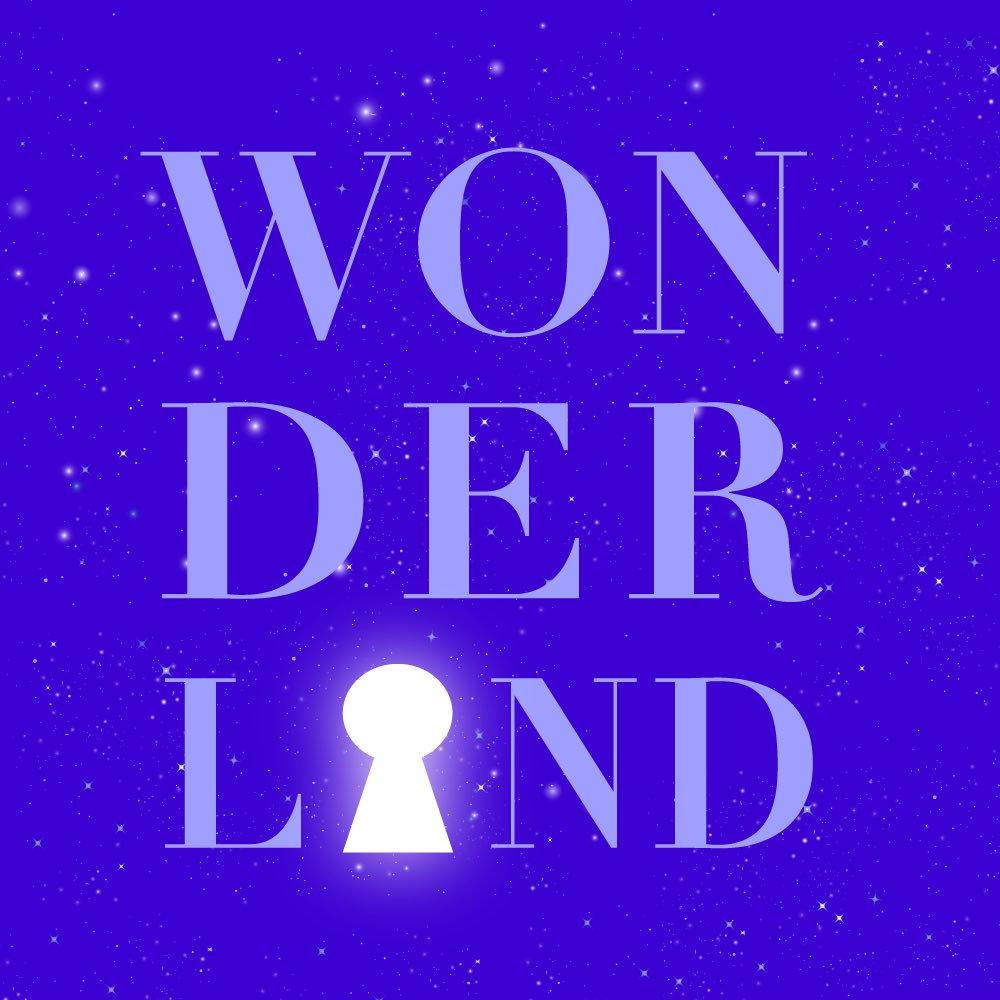 wonderland 3.jpg