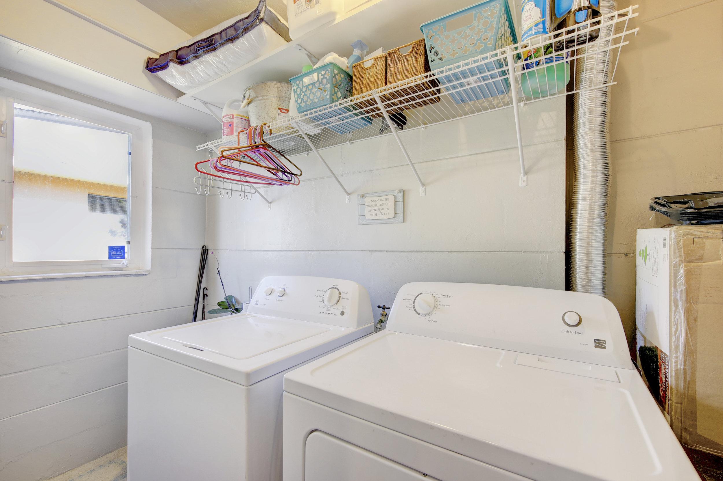 019_Laundry.jpg