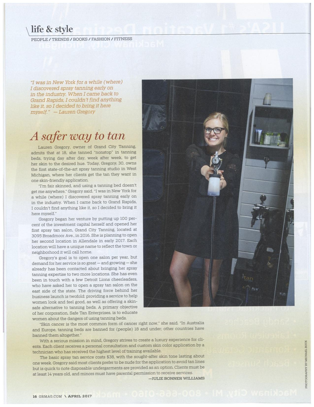 GrandRapidsMagazine.jpg