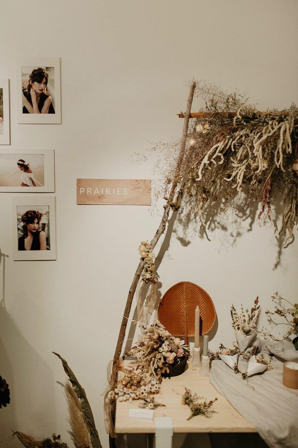 loveetc-festival-atelier-prairies-mariage-lamarieeauxpiedsnus-325.jpg
