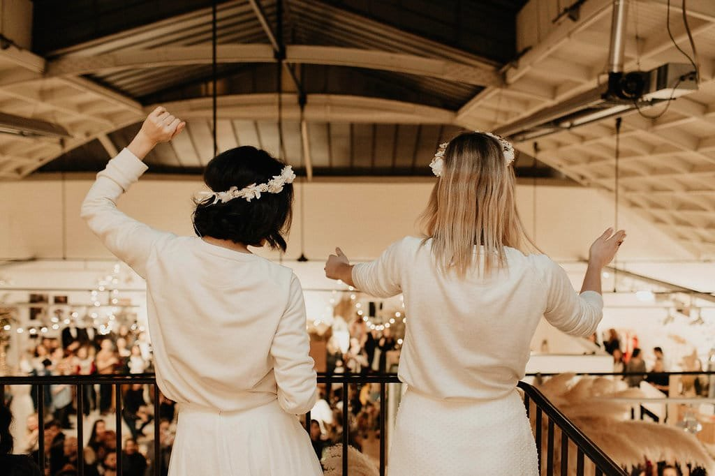 loveetc-festival-baptistehauville-photographe-mariage-lamarieeauxpiedsnus-174.jpg