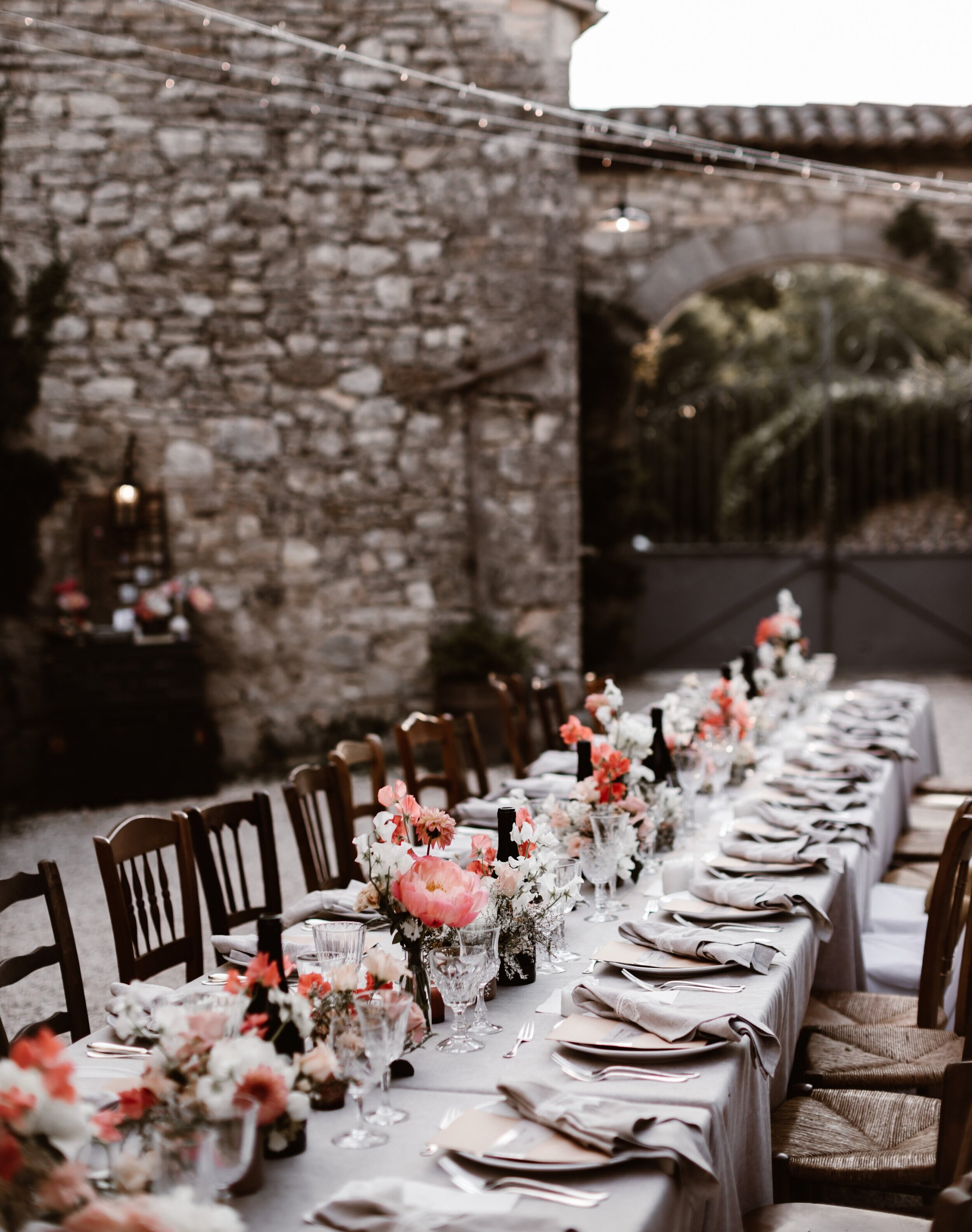 provence-wedding-flower-outdoor-atelier-prairies