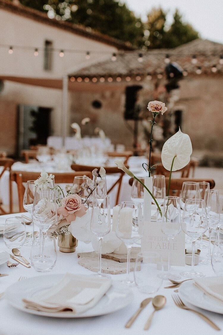 wedding-table-provence-atelier-prairies