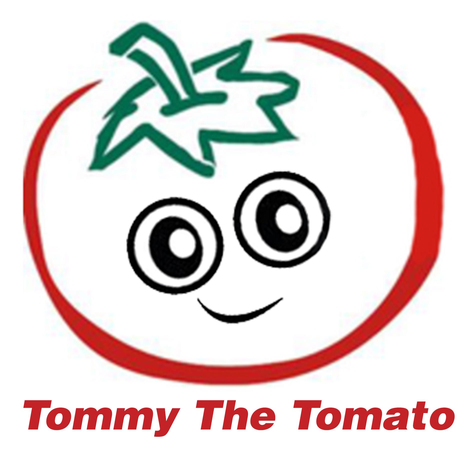 tommy-the-tomato-logo.jpg