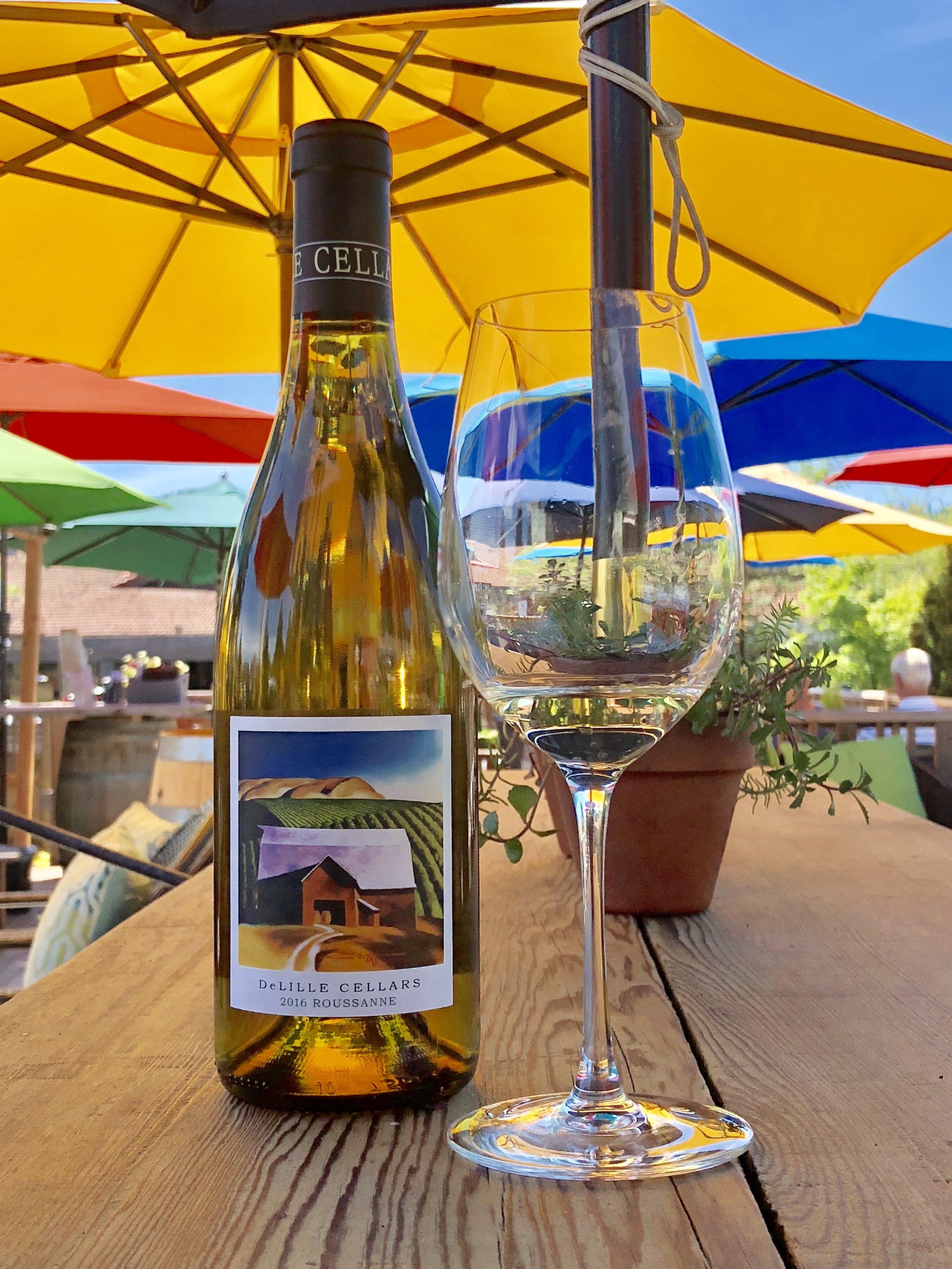 June 2019 Wine Photo.jpg