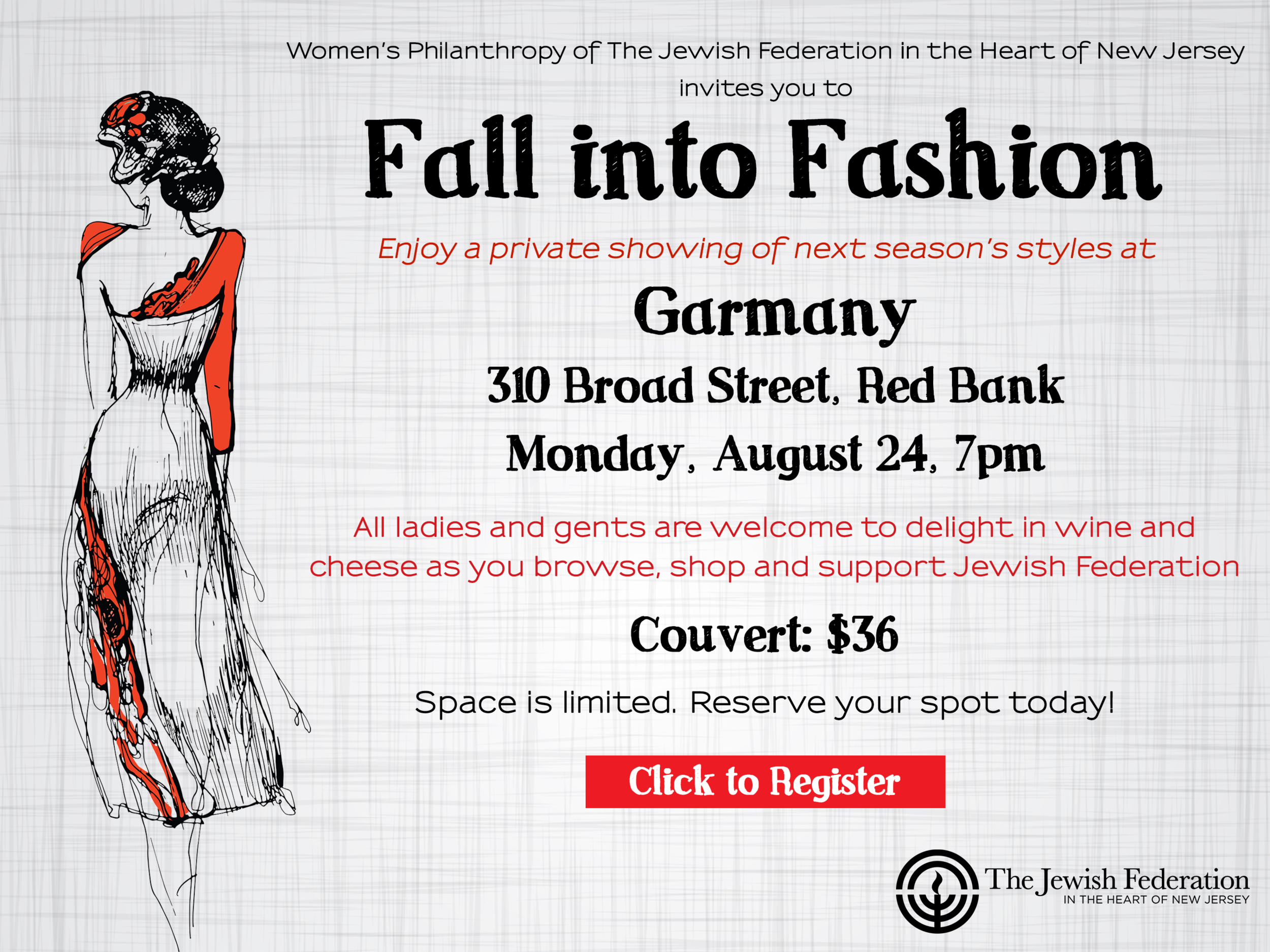 Fashion Show Invitation.png