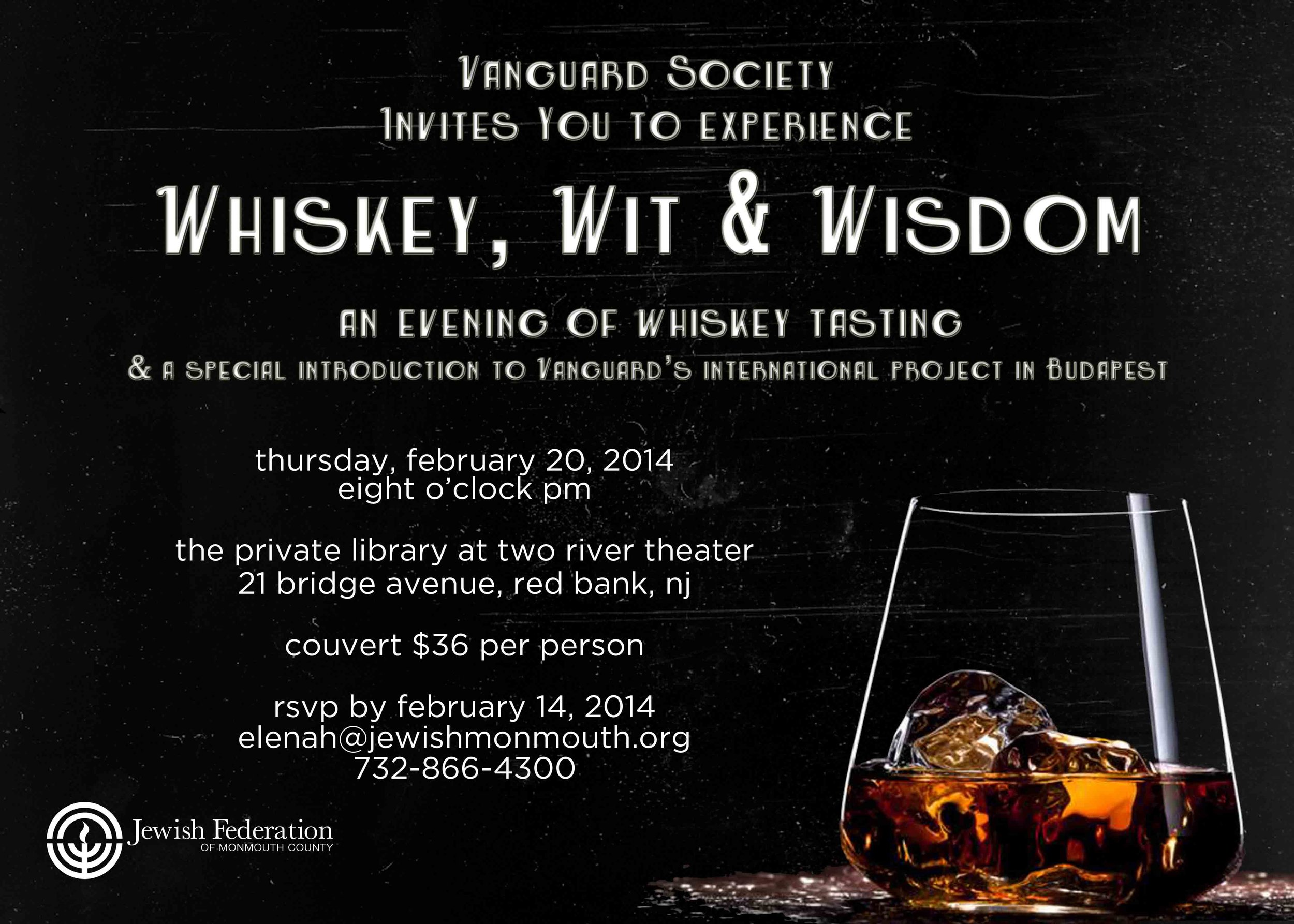 Vanguard Whiskey Invitation 1-23-0425.jpg