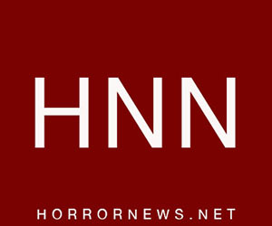 hnn-300x250-horrornews.net_.jpg