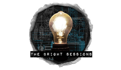 Exclusive Interview: Lauren Shippen of 'The Bright Sessions' Podcast