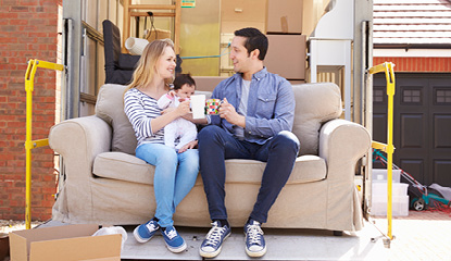 Movers.com - Local Movers