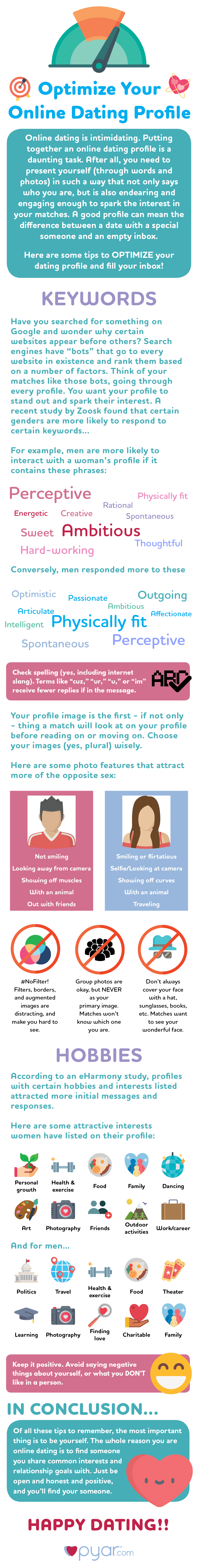 Infographic Optimize Your Online Dating Profile.png