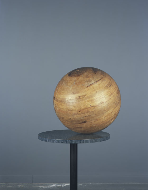 11_005_Dn_WDN-Ball.jpg