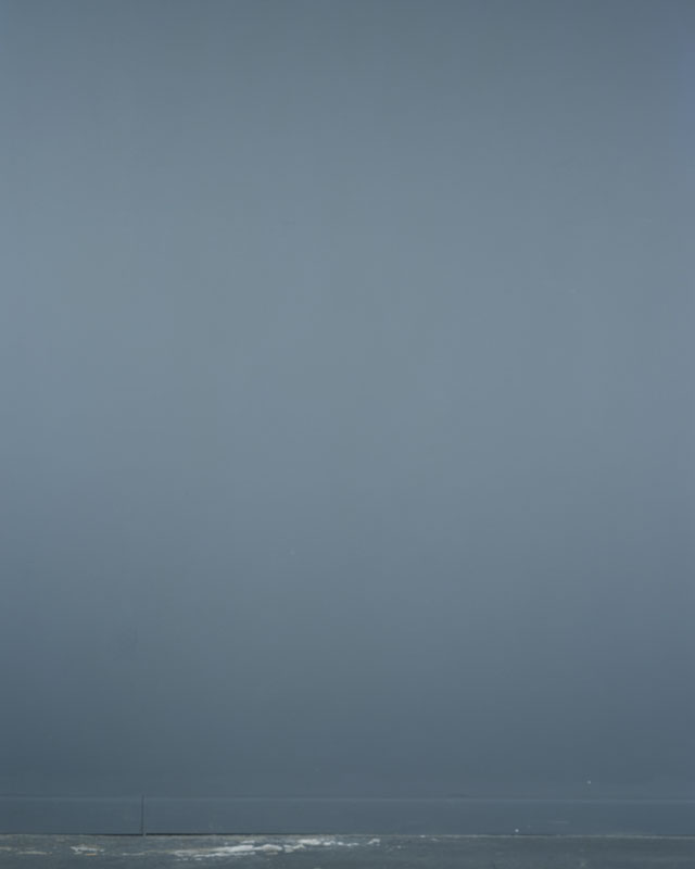 12_001_Grey_Wall.jpg