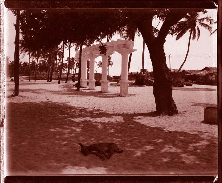 08_013_Vagator-Beach,--Goa.jpg