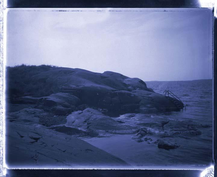 08_016_Ocean_Steps.jpg