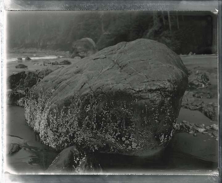 08_022_Black_Rock_Mystic_Beach.jpg