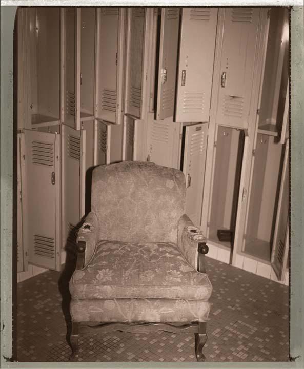 08_028_UBMC_Chair_Lockerrm.jpg