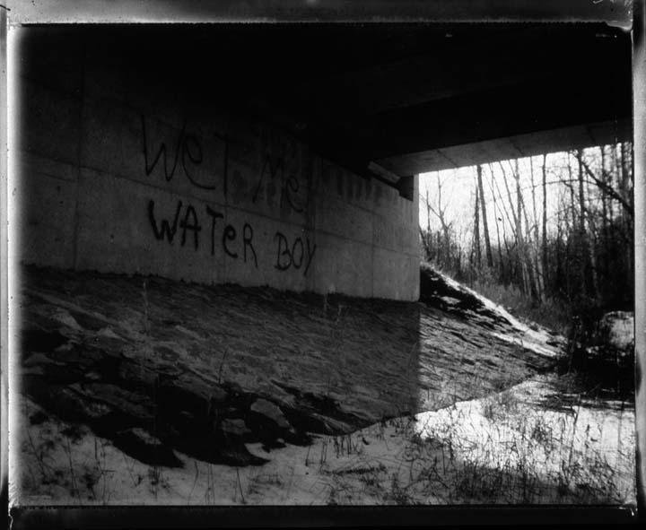 08_006_Wet_me_water_boy.jpg