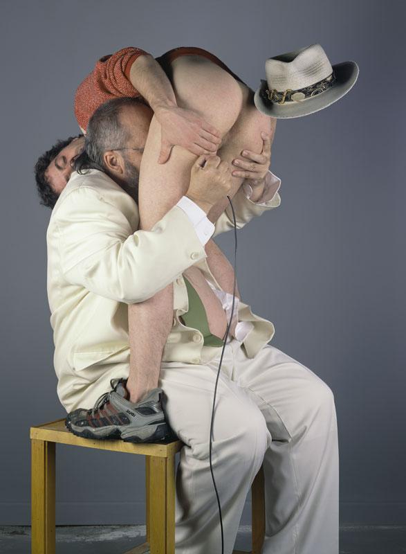 13_011_Magritte.jpg